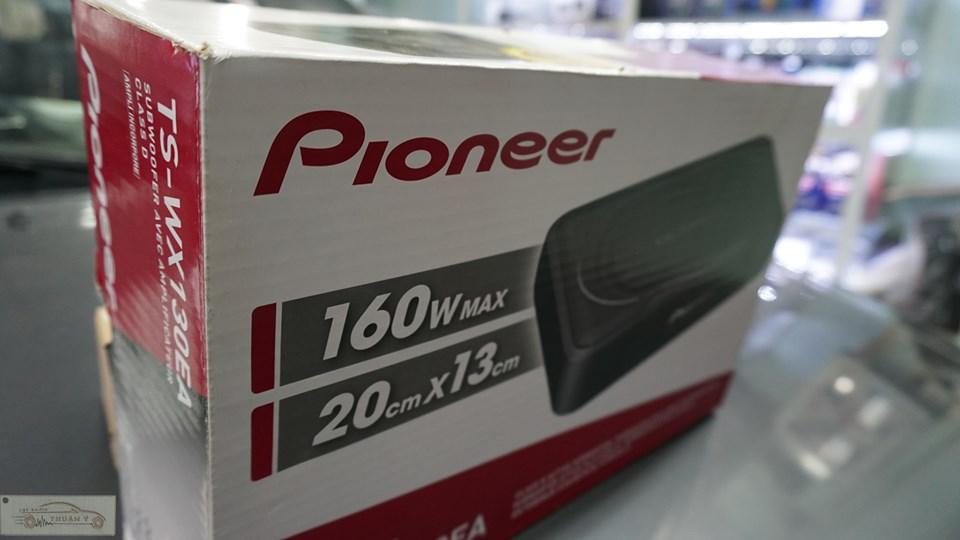 Loa-Sub-Pioneer-chinh-hang-JS-VTB