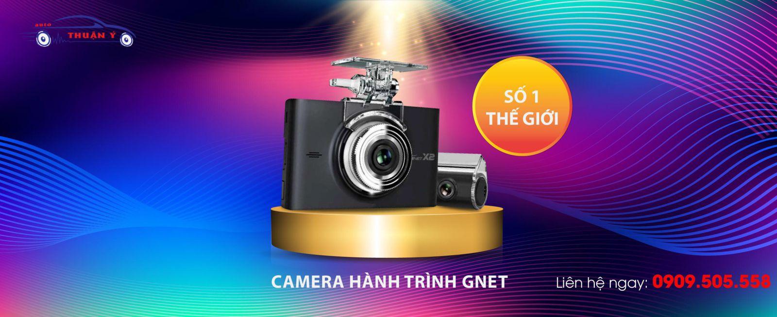 camera-hanh-trinh-gnet-han-quoc