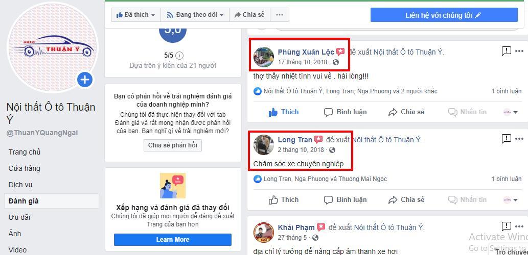 chat-luong-dich-vu-cua-thuan-y