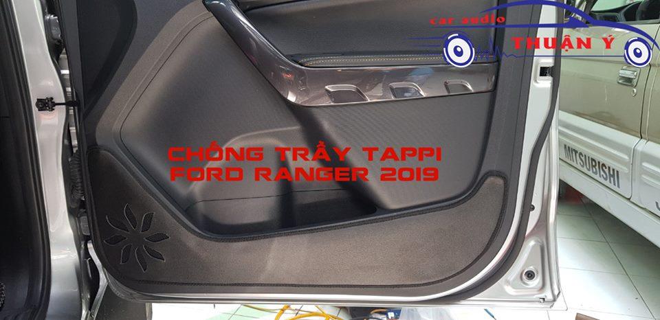 chong-tray-tappi-cua-ford-ranger