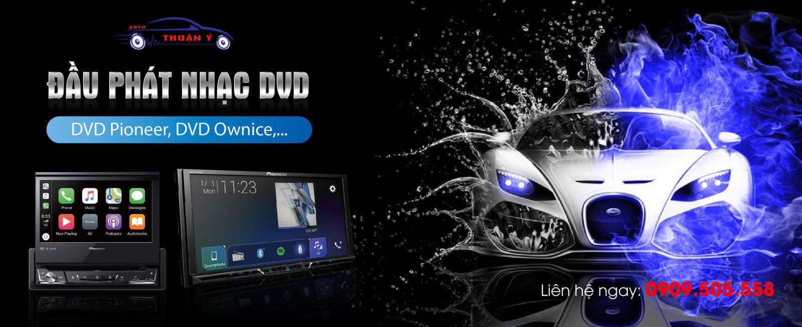 dau-phat-nhac-dvd