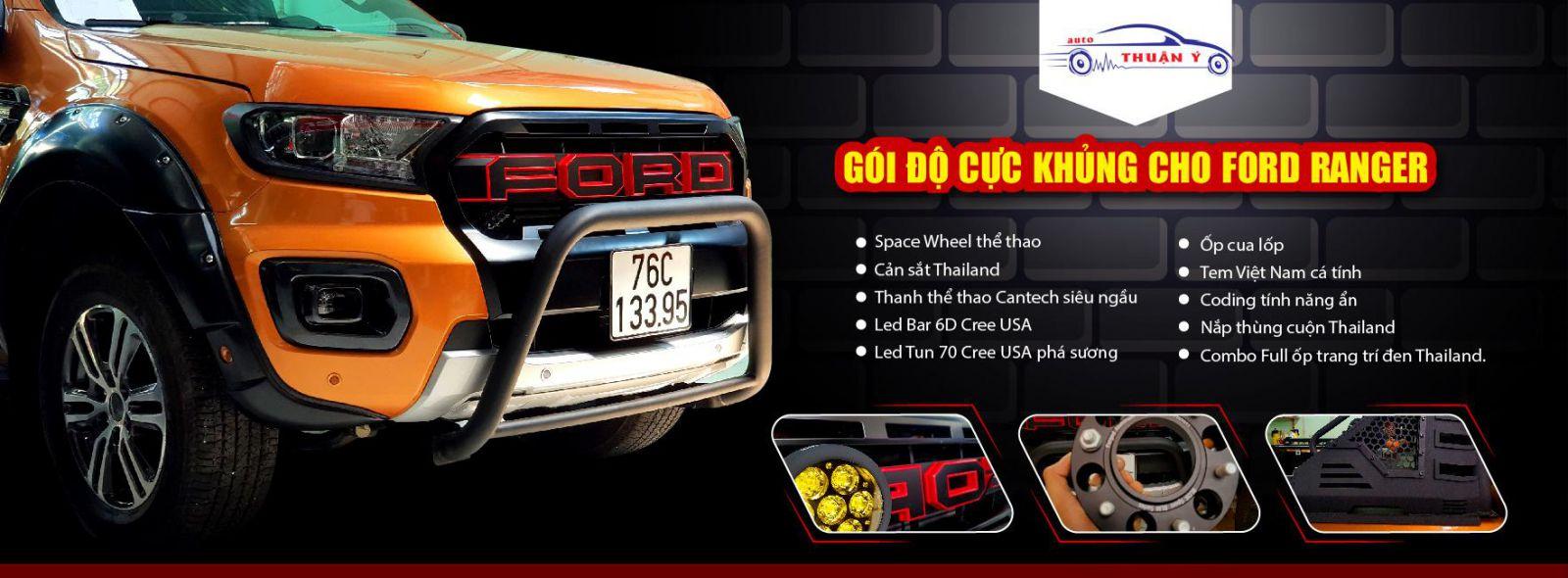 do-xe-ban-tai-ford-ranger