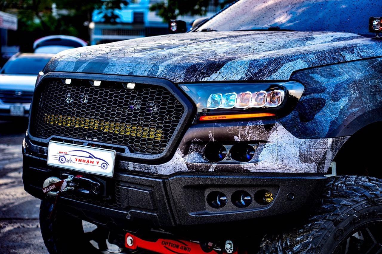 do-xe-ford-ranger