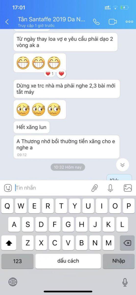 khach-hang-noi-gi-ve-thuan-y