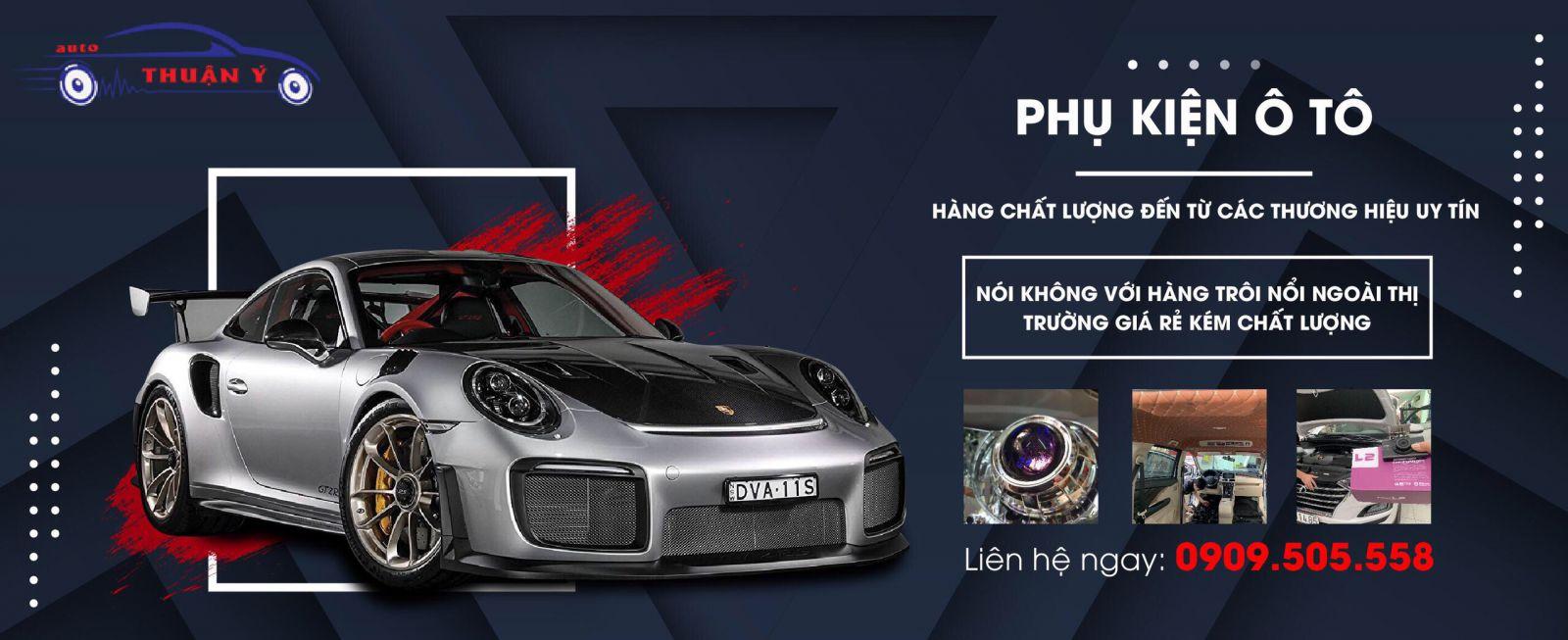 phu-kien-o-to-chinh-hang-mien-trung